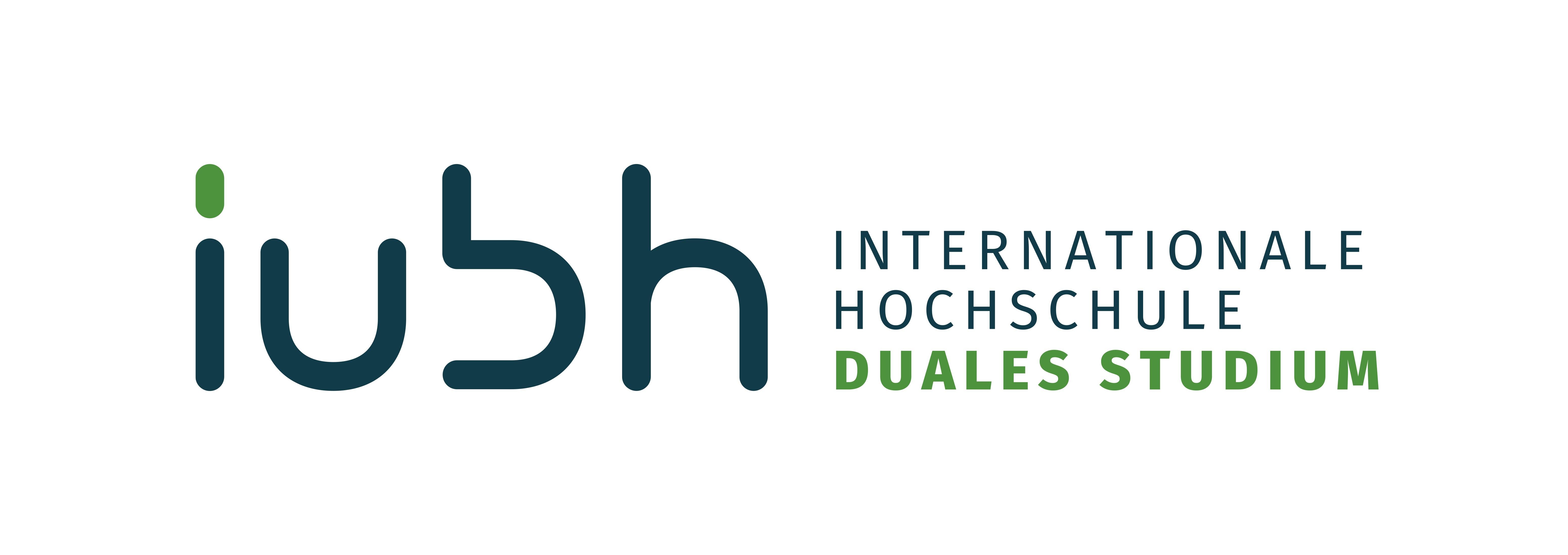 Logo_IUBH Duales Studium.jpg